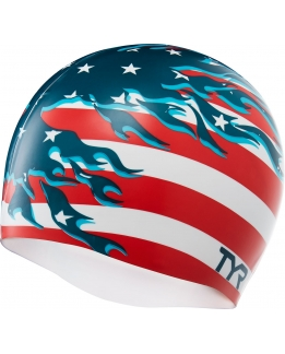 GORROS BLAZING PATRIOT