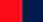 642 ROUGE/NAVY
