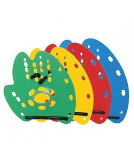 MENTOR HAND PADDLE