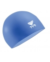 WRINKLE FREE SILICONE CAP