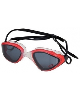 ORION MIRRORED GOGGLES