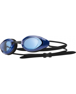 LUNETTE DE NATATION BLACK HAWK
