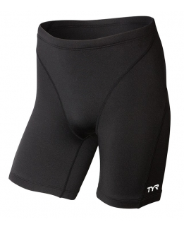 CORTO DE COMPRESSION ALL ELEMENT PARA HOMBRE