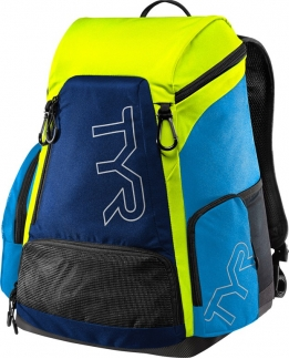 RUCKSACK ALLIANCE TEAM MINI BACKPACK 30L