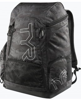 RUCKSACK ALLIANCE TEAM BACKPACK CAMO 45L LIMITED EDITION