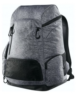 RUCKSACK ALLIANCE TEAM BACKPACK HEATHER LIMITED EDITION 45L