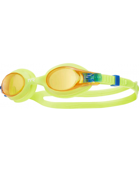 SWIMPLES GOGGLE