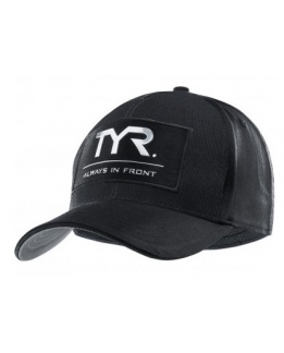 CASQUETTE TYR