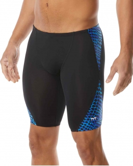 Maillot homme jammer Swarm