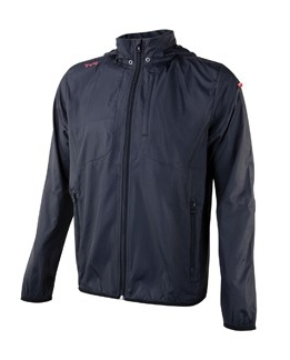 Coupe Vent TYR Pour Homme