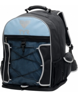 RUCKSACK TRANSITION 31L